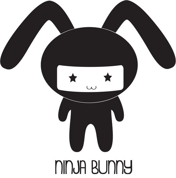 ninja_bunny_with_a_body_by_tigerlotus